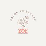 Zoé Coiffure
